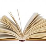 Библиотеката  дарява книги