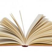 Представяне книгата