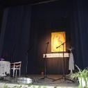"""IV-ти Националният фестивал на старата градска песен """"Красив роман е любовта"""" – Велинград 2017"""