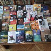 Българските библиотеки – съвременни центрове за четене и информираност